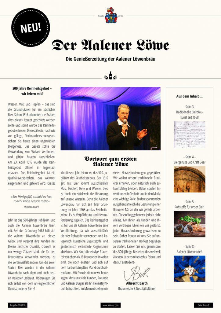 aloe_hoffestzeitung_screen_cover