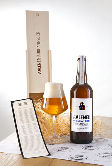 aalener_triple_mit_verpackung